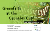 Cannabis Revival Colorado