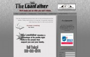 The Loanfather